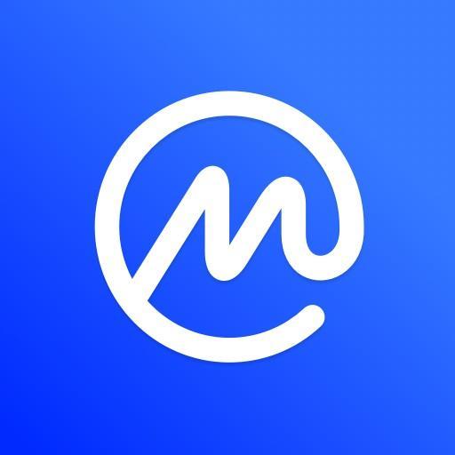 CoinMarketCap app review NL